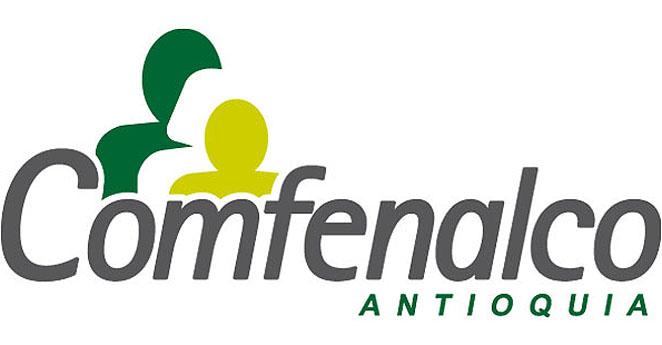 Confenalco Antioquia recibe la renovación de su Certificado de Calidad