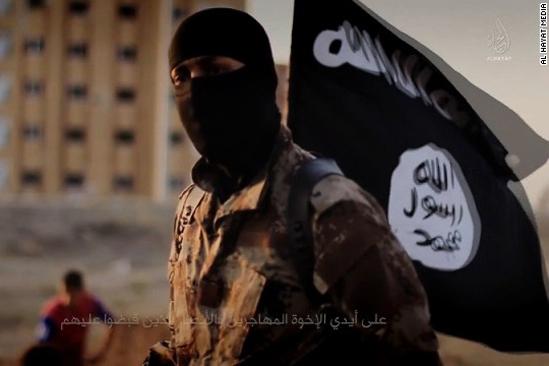 Irak confirma la muerte del líder de ISIS