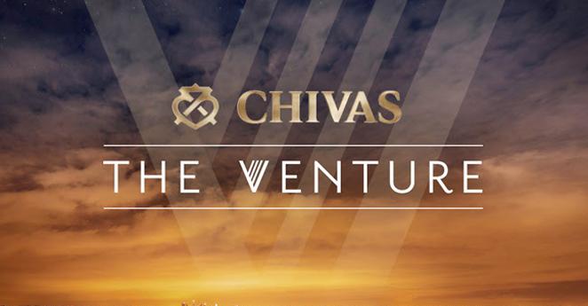 The Venture, la convocatoria para emprendedores colombianos