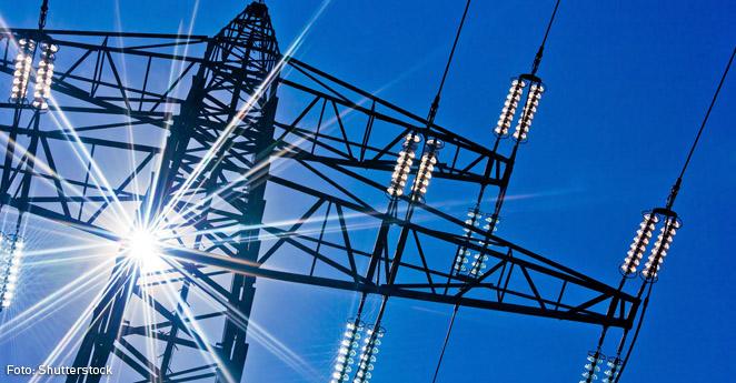 El futuro del sector energético en Colombia tiene su escenario