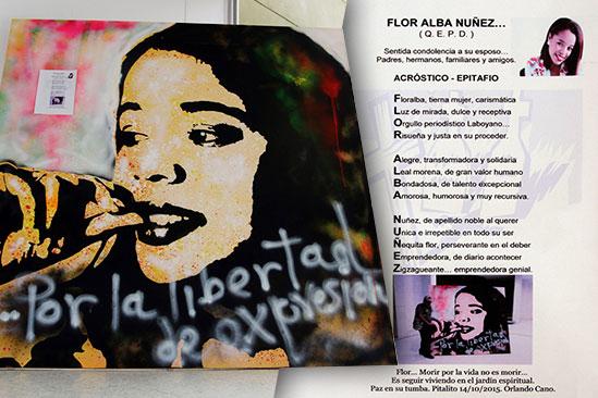 Flor-Alba--2