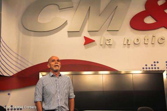 Mauricio Gomez periodista-01