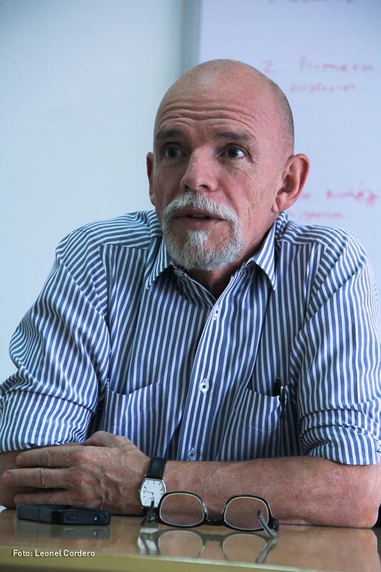 Mauricio Gomez periodista-02