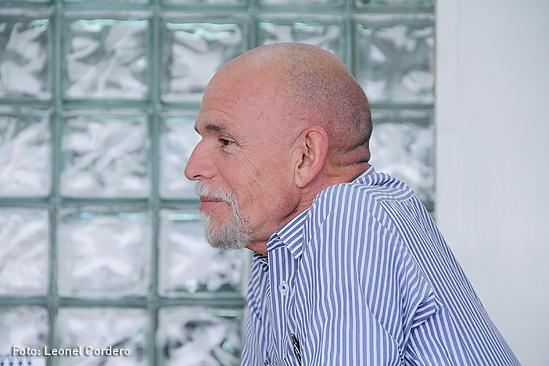 Mauricio Gomez periodista-03