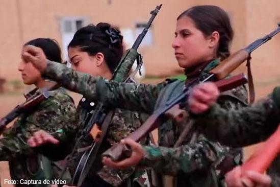 Mujeres-kurdas-c