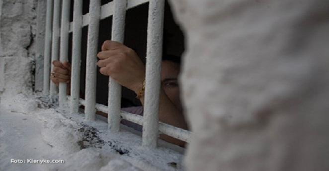 Guerrilleros de las Farc indultados dejarán la cárcel antes del fin de año