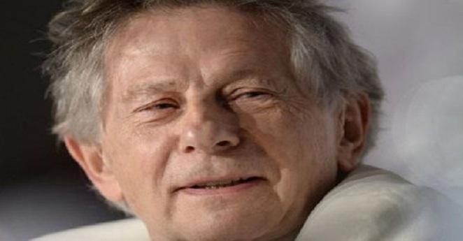 Polonia definitivamente no extraditará a Roman Polanski a EEUU