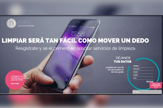 T App oficio domestico-02