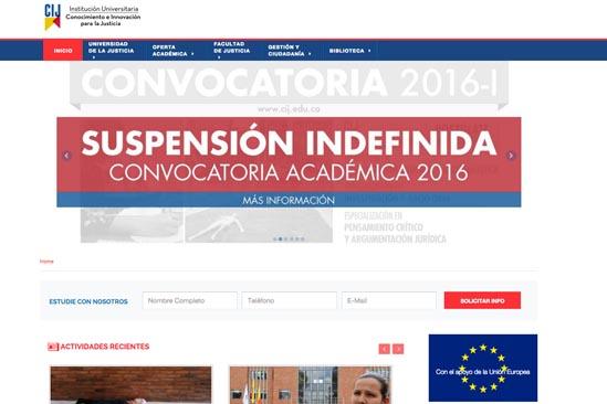 Universidad de la Fiscalia-03