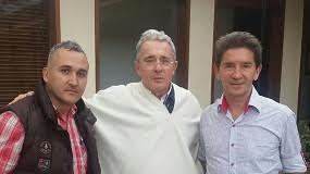 Uribe y Pérez