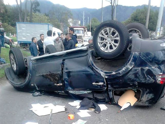 accidente-c