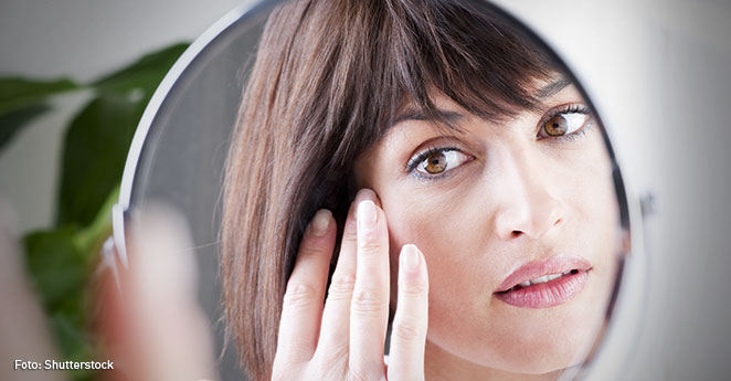 Botox no siempre es lo que usted cree