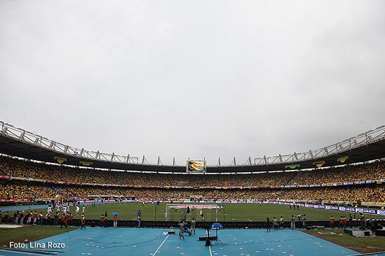 colombia vs argentina nov-4