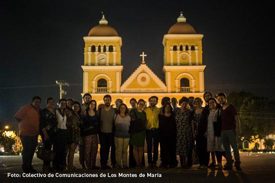 festival Montes de Maria-01