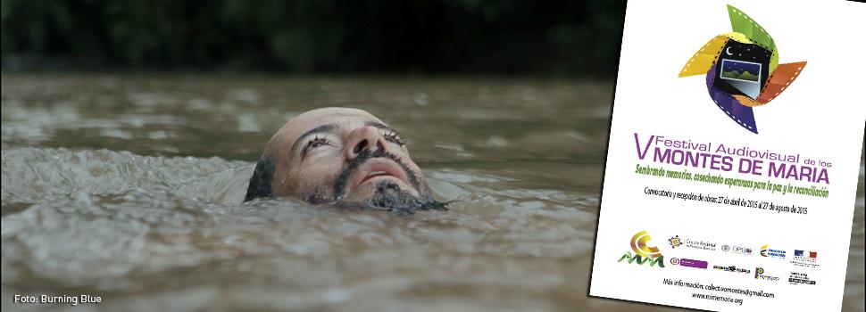Así recibieron la película 'Violencia' en una de las zonas más conflictivas de Colombia