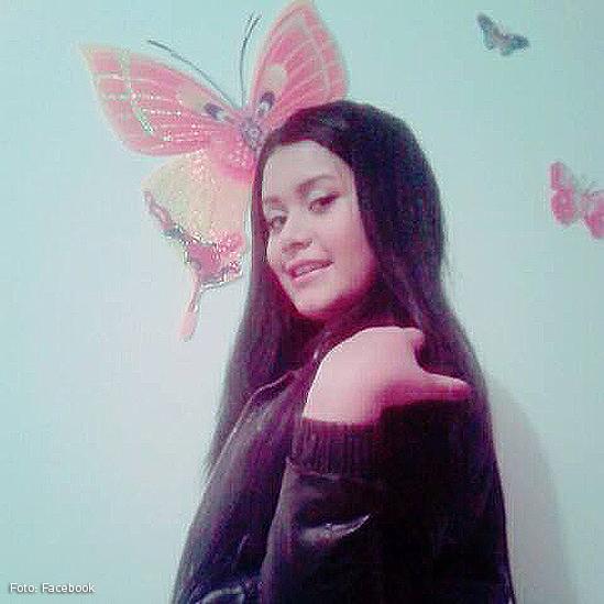 joven asesinada en la Carcel-1