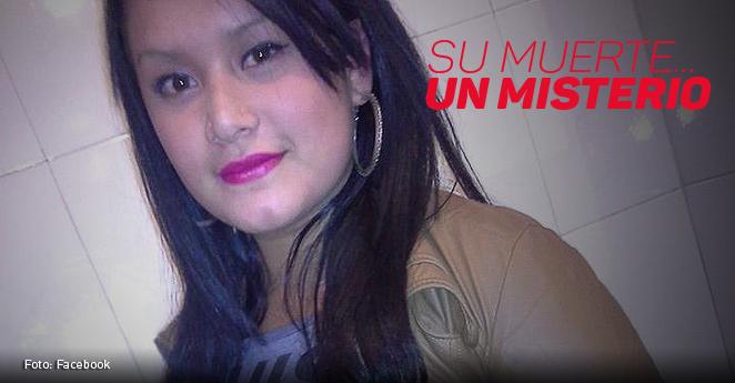 Encontraron en La Modelo, cárcel para hombres, el cadáver de una joven