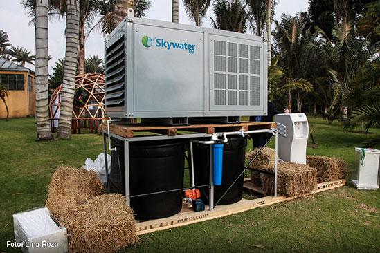 sky-water-1