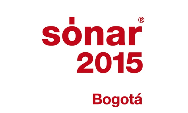 Se acerca el Sónar Bogotá