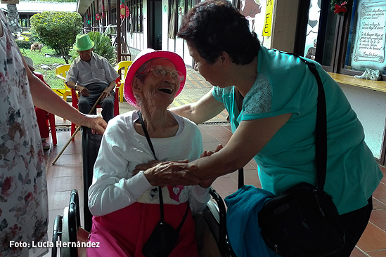 100 años Ana Elvia tuta-01