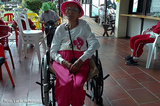 100 años Ana Elvia tuta-02