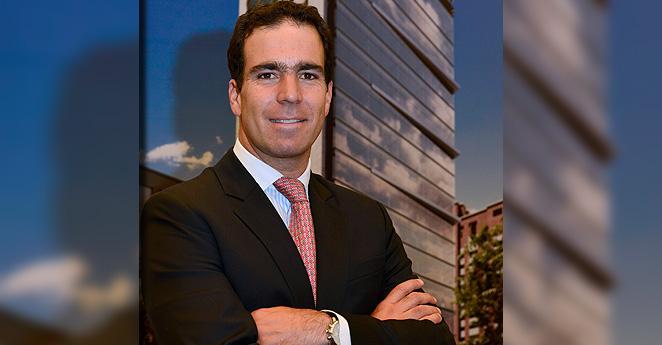 No hay burbuja inmobiliaria de oficinas en Barranquilla