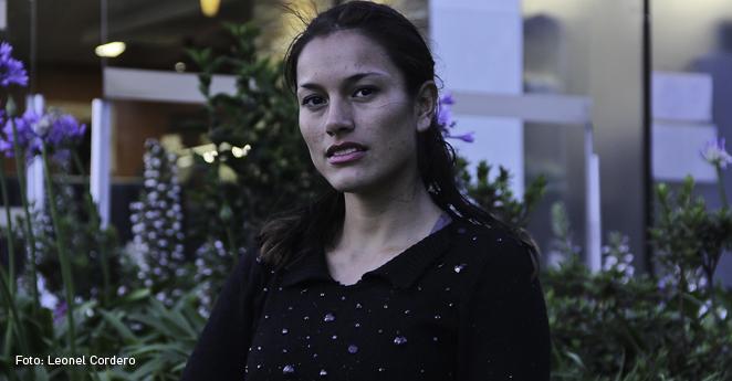 Ana Pacheco-desmovilizada-p-01
