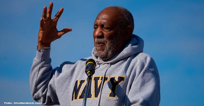 Bill Cosby tendrá que pagar un millón de dólares para seguir en libertad