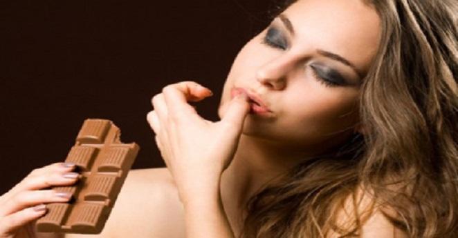 Advierten que el chocolate escaseará en el 2020