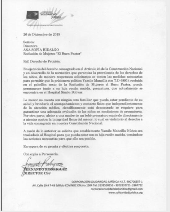 Derecho-peticion-C