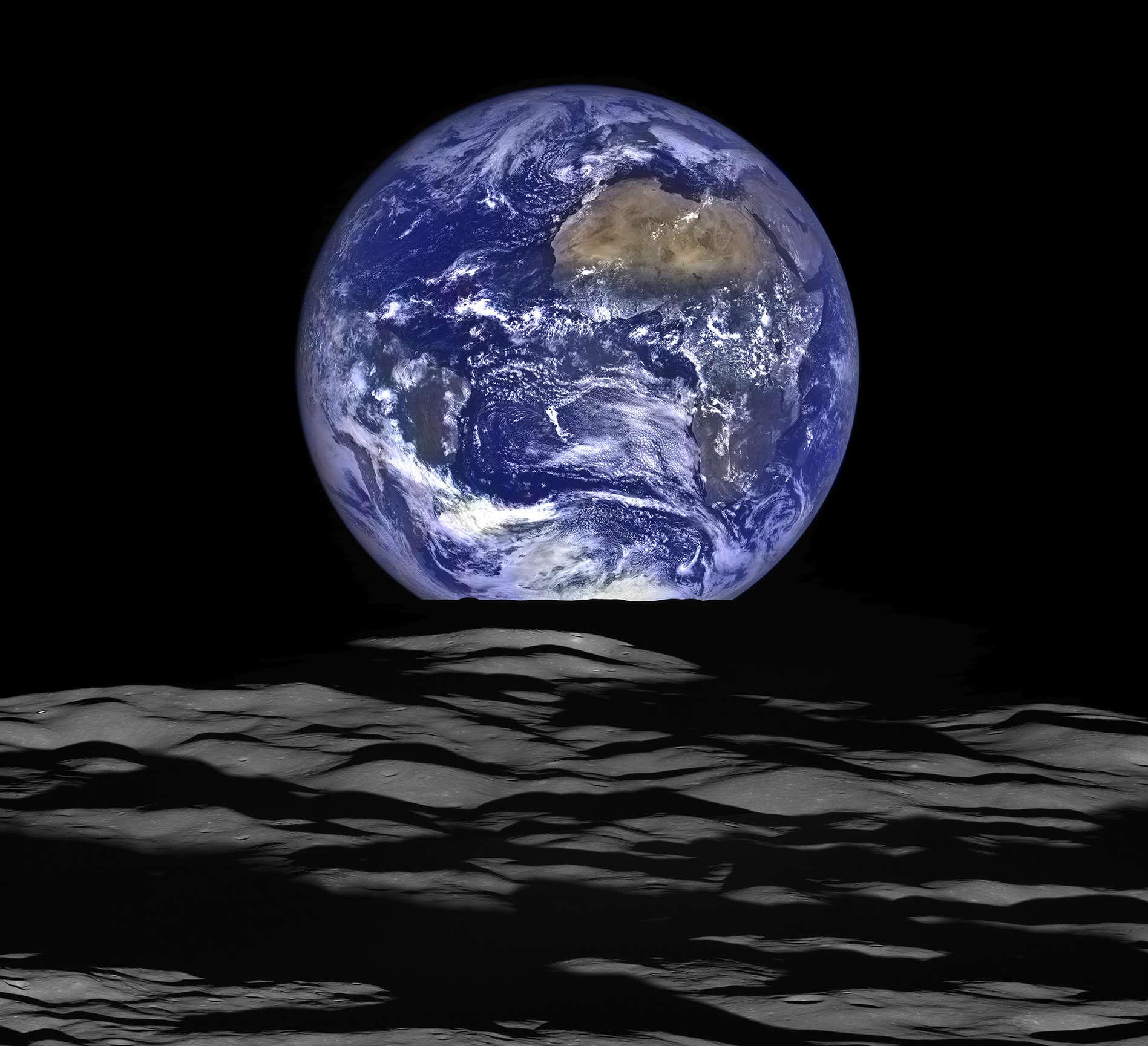 Luna C2