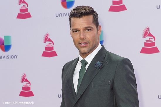 Ricky Martin 549 (1)