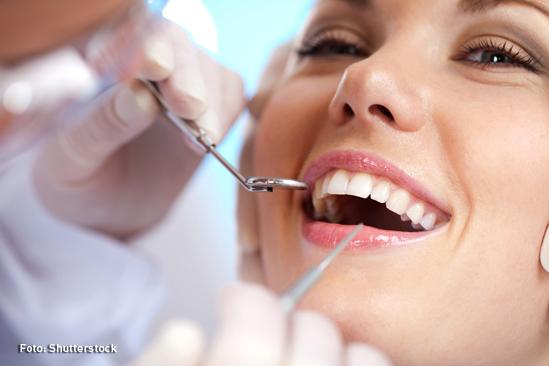 TSB Los dientes-02