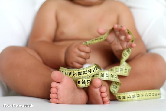 Ten Niños Obesos-01