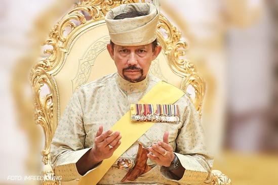 sultan_grinch_c