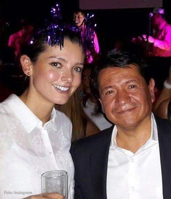 Astrid Helena Cristancho y Armando Otalora-ok