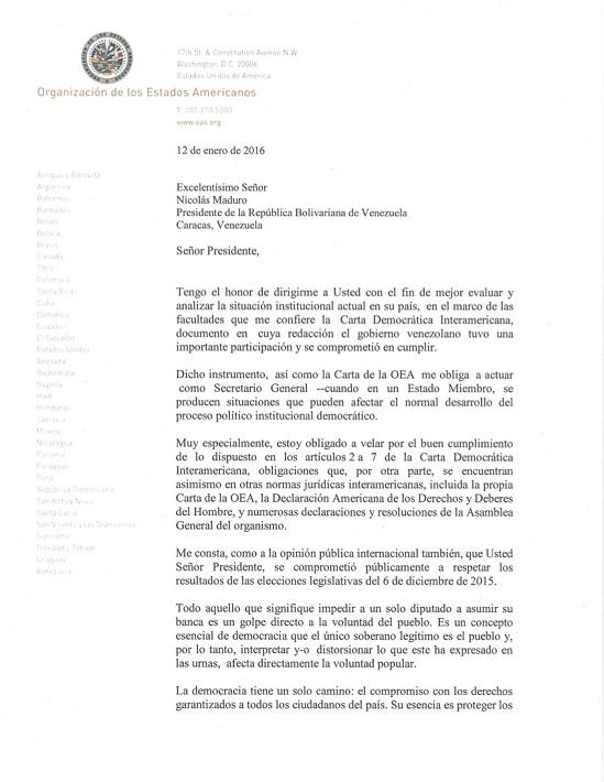CARTA.A.PRESIDENTE.MADURO.12.01.16-1