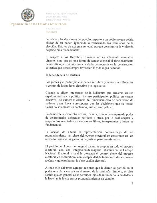 CARTA.A.PRESIDENTE.MADURO.12.01.16-2