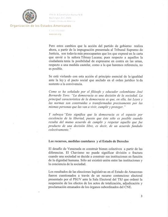 CARTA.A.PRESIDENTE.MADURO.12.01.16-3