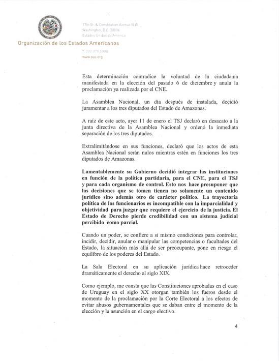 CARTA.A.PRESIDENTE.MADURO.12.01.16-4