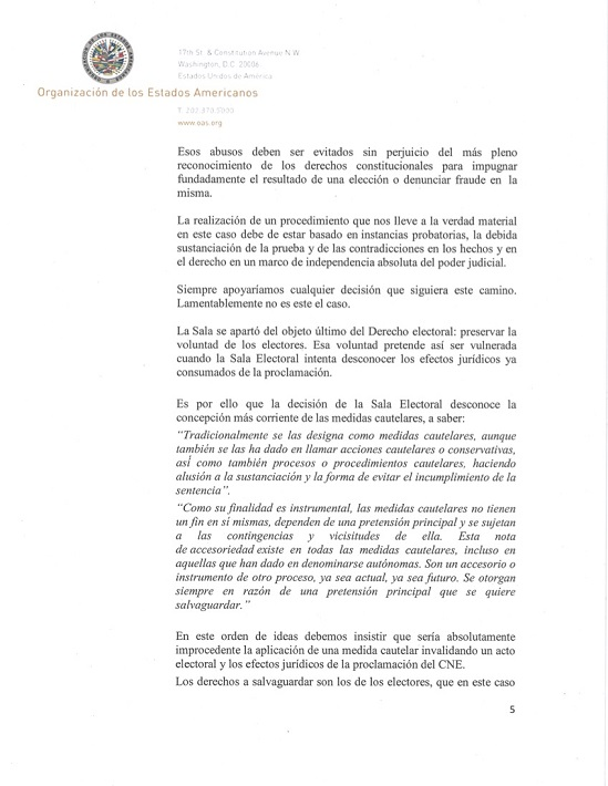 CARTA.A.PRESIDENTE.MADURO.12.01.16-5