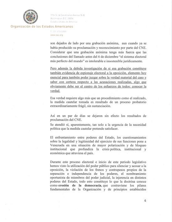 CARTA.A.PRESIDENTE.MADURO.12.01.16-6