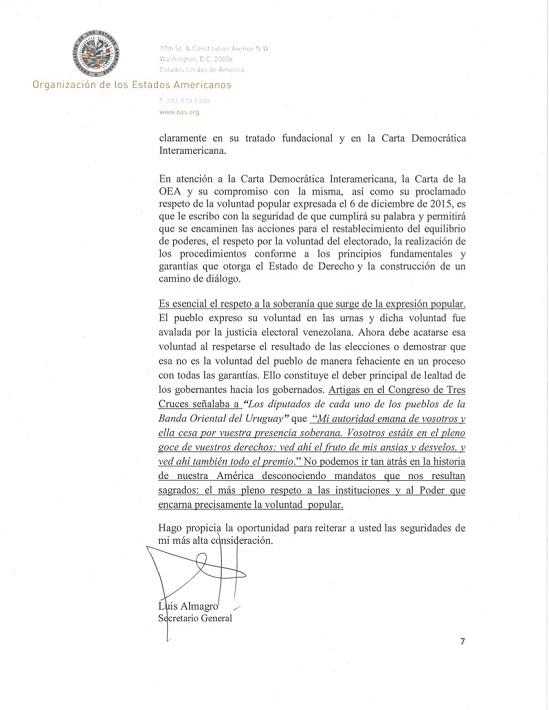CARTA.A.PRESIDENTE.MADURO.12.01.16-7