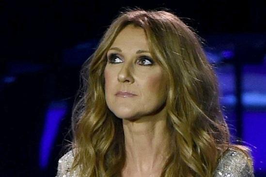 El hermano de Celine Dion muere dos días después de la muerte de su esposo