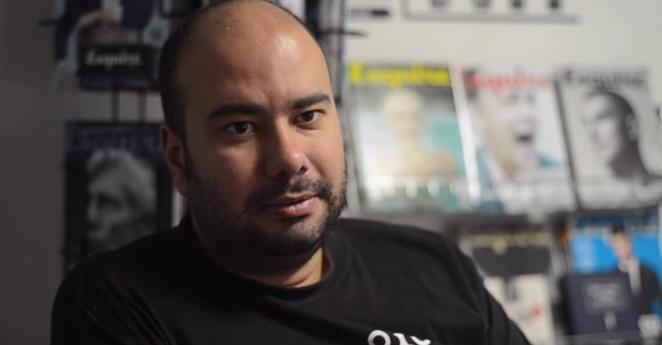 Ciro Guerra a través de sus películas y sus frases