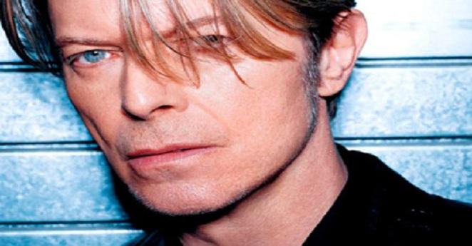 Murió Uno De Los íconos Del Rock David Bowie A Sus 69 Años