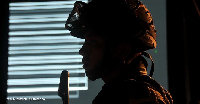 Errores militares en Colombia que terminaron en tragedia