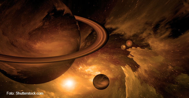 Estados Unidos abre la puerta para la minería espacial