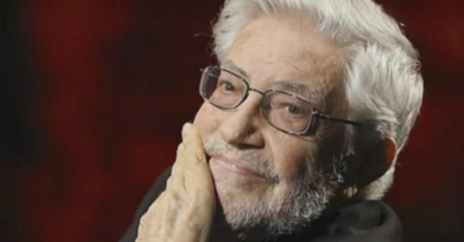 Muere el cineasta italiano Ettore Scola a los 84 años