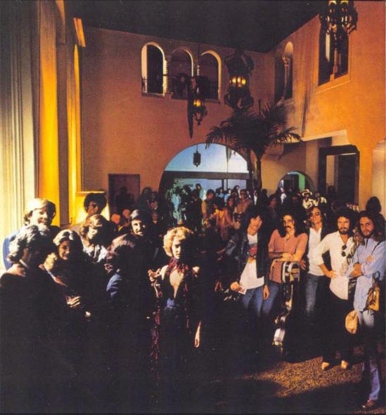 Hotel california-01
